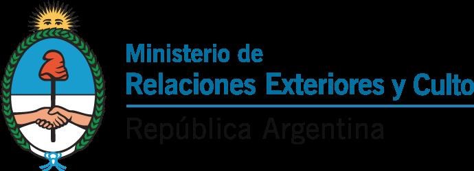 Proyecto pared ester nazarian for Ministerio de relaciones interiores espana