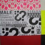 Iblogcubapared6MG_1559