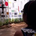 blogparedcuba31la foto-23