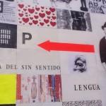blogparedcuba43la foto-38