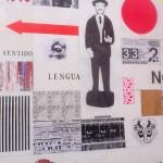 blogparedcuba45la foto-40