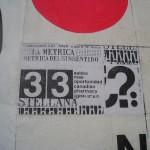 blogparedcuba7IMG_1556