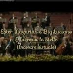 Captura de pantalla 2012-12-04 a la(s) 21.51.06