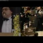 Captura de pantalla 2012-12-04 a la(s) 21.58.39