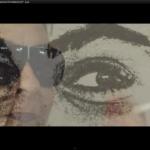 Captura de pantalla 2012-12-04 a la(s) 22.08.20